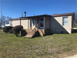 Photo of 2150 County Road 151, Gainesville, TX 76240 (MLS # 14045358)