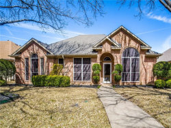 Photo of 1505 Lost Creek Drive, DeSoto, TX 75115 (MLS # 14045415)