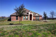 Photo of 165 High Meadows Road, Decatur, TX 76234 (MLS # 14045475)