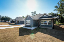 Photo of 2120 E Mulberry Street, Sherman, TX 75090 (MLS # 14045570)