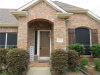 Photo of 201 Foxdale Lane, Sunnyvale, TX 75182 (MLS # 14045604)