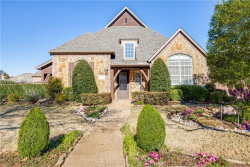 Photo of 2623 Merlin Drive, Lewisville, TX 75056 (MLS # 14045635)