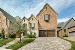 Photo of 800 The Lakes Boulevard, Lewisville, TX 75056 (MLS # 14045655)