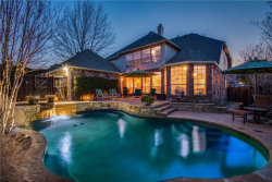 Photo of 709 Franklin Drive, Allen, TX 75013 (MLS # 14045729)