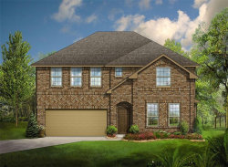 Photo of 2944 Montrose Trail, Forney, TX 75126 (MLS # 14045783)