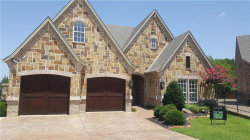 Photo of 6308 Brazos Court, Colleyville, TX 76034 (MLS # 14045873)