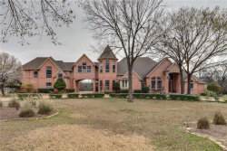 Photo of 2015 Ottinger Road, Keller, TX 76262 (MLS # 14045976)