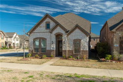Photo of 1001 Tuscany Trail, Euless, TX 76039 (MLS # 14045985)