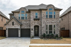 Photo of 640 Springlake Way, Coppell, TX 75019 (MLS # 14046005)