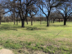 Photo of 2500 S Oak Avenue, Mineral Wells, TX 76067 (MLS # 14046010)