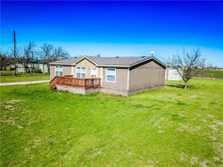 Photo of 9640 Plainview Road, Krum, TX 76249 (MLS # 14046018)