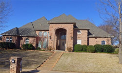 Photo of 5902 Lansford Lane, Colleyville, TX 76034 (MLS # 14046135)