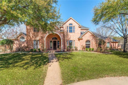 Photo of 4706 Mill View Court, Colleyville, TX 76034 (MLS # 14046188)