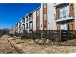 Photo of 4710 Lake Avenue, Unit 101, Dallas, TX 75219 (MLS # 14046410)