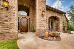 Photo of 7100 La Cantera Drive, Fort Worth, TX 76108 (MLS # 14046445)