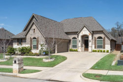 Photo of 1108 Guthrie Court, Colleyville, TX 76034 (MLS # 14046652)