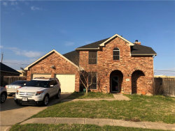 Photo of 2436 Harpers Ferry Court, Mesquite, TX 75181 (MLS # 14046708)