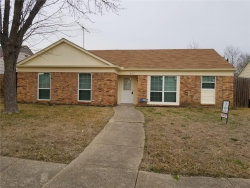 Photo of 207 Southerland Avenue, Mesquite, TX 75150 (MLS # 14046744)
