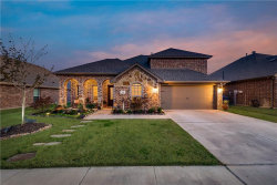 Photo of 153 Griffin Avenue, Fate, TX 75189 (MLS # 14046883)