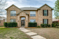 Photo of 1704 Harvest Glen Drive, Allen, TX 75002 (MLS # 14047006)