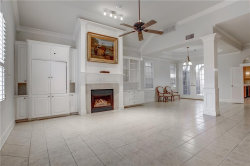 Photo of 5312 Collinwood Avenue, Fort Worth, TX 76107 (MLS # 14047013)