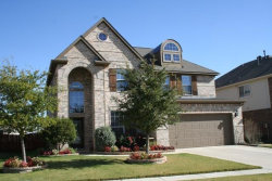 Photo of 10512 Vintage Drive, Fort Worth, TX 76244 (MLS # 14047020)