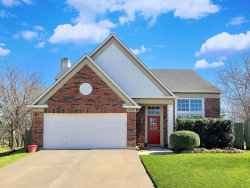 Photo of 6800 Quail Meadow Drive, Watauga, TX 76148 (MLS # 14047071)