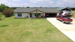 Photo of 373 Clubview Drive, Bowie, TX 76230 (MLS # 14047336)