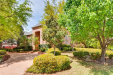 Photo of 1012 Ashlawn Drive, Southlake, TX 76092 (MLS # 14047341)