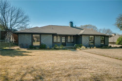 Photo of 6840 Topsfield Drive, Dallas, TX 75231 (MLS # 14047400)