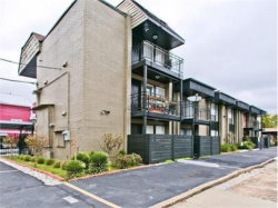 Photo of 4301 Hartford Street, Unit 122, Dallas, TX 75219 (MLS # 14047488)