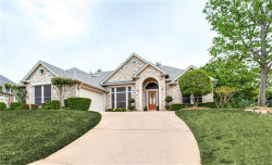 Photo of 814 Doral Drive, Mansfield, TX 76063 (MLS # 14047532)