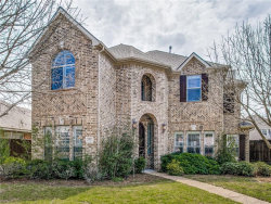 Photo of 1002 Blackenhurst Lane, Allen, TX 75002 (MLS # 14047541)