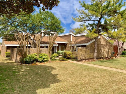 Photo of 3105 Oxford Court, Plano, TX 75075 (MLS # 14047675)