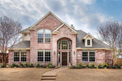 Photo of 3116 Timber Brook Drive, Plano, TX 75074 (MLS # 14047699)