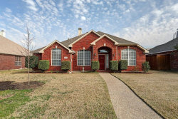 Photo of 4533 Cape Charles Drive, Plano, TX 75024 (MLS # 14047747)