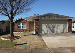 Photo of 1714 Willow Way, Anna, TX 75409 (MLS # 14047761)