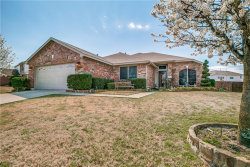 Photo of 1003 Shenandoah Way, Forney, TX 75126 (MLS # 14047783)