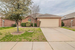 Photo of 5012 Pacific Way Drive, Frisco, TX 75036 (MLS # 14047893)