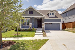 Photo of 14013 Green Hook Road, Fort Worth, TX 76008 (MLS # 14047916)