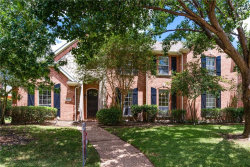 Photo of 5825 MISTED BREEZE Drive, Plano, TX 75093 (MLS # 14048083)