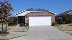 Photo of 1296 Troon Drive, Frisco, TX 75034 (MLS # 14048238)