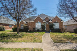 Photo of 3404 Bluegrass Drive, Plano, TX 75074 (MLS # 14048261)