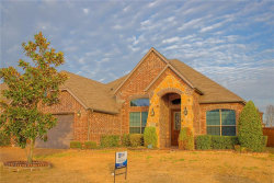 Photo of 502 Elm Grove Trail, Forney, TX 75126 (MLS # 14048285)