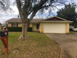 Photo of 2619 Brookhollow Street, Denison, TX 75020 (MLS # 14048298)
