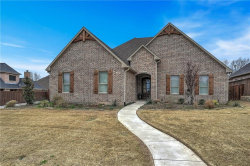 Photo of 3204 Bandera Drive, Sherman, TX 75092 (MLS # 14048335)