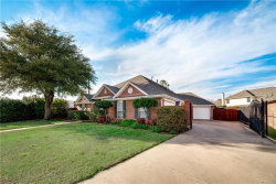 Photo of 2000 Tarrant Lane, Colleyville, TX 76034 (MLS # 14048825)