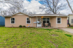 Photo of 823 Collin Drive, Euless, TX 76039 (MLS # 14048887)