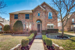 Photo of 1302 Cumberland Drive, Keller, TX 76248 (MLS # 14048896)