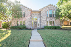Photo of 1808 Snowmass Drive, Plano, TX 75025 (MLS # 14048946)
